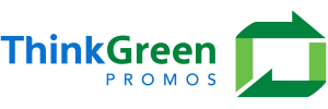 ThinkGreenPromos